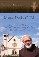 Celebrating 800 Years of the Franciscan Way of Life