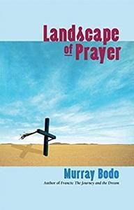 Landscape of Prayer